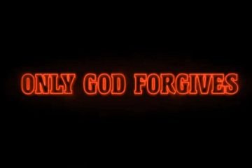 Only God Forgives [2013] VFX Showreel by Nordisk Film Shortcut