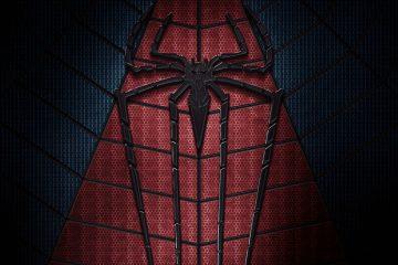 The Amazing Spider-Man 2 [2014]