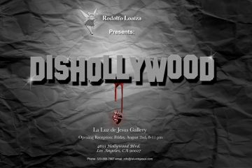 dishollywood