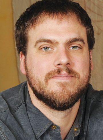 Jim Mickle