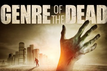 Genre of the Dead