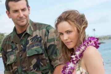 Aloha 2015 Spoiler Free Movie Review