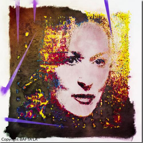 Meryl-Streep-BAFTA