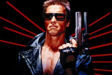 Terminator 1984 Spoiler Free Movie Review