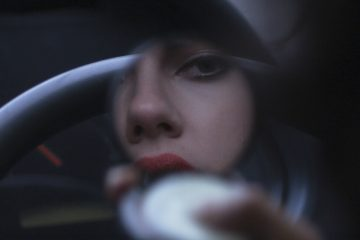 Under the Skin 2013 Spoiler Free Movie Review