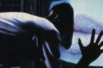 Videodrome 1983 Spoiler Free Movie Review