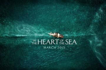 in the heart of the sea 2015 vfx