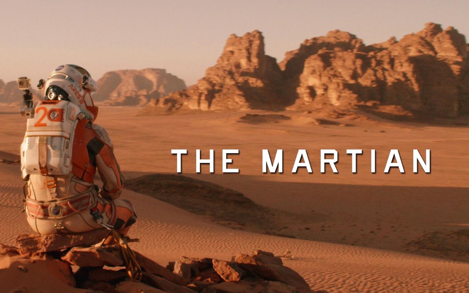 sci fi movie essay