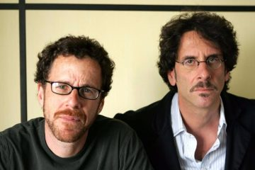 The Coen Brothers - Director Profile Exploration of Great Directors