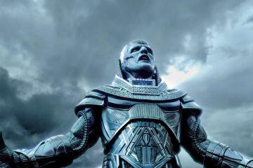 x-men-apocalypse-