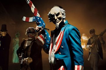 purge election year 2016