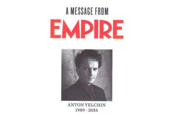 empire magazine anton yelchin