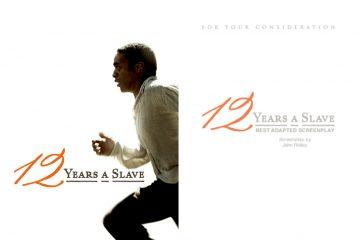 12-years-a-slave-script