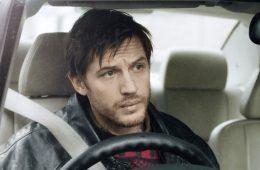 London Road 2015 Spoiler Free Movie Review