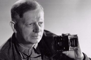 carl-theodor-dreye great directors - profile