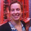Claire DiMauro