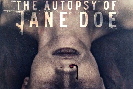 The autopsy of jane doe red band trailer 2016