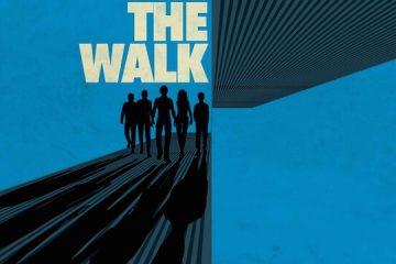 the walk 2015