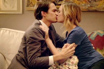 the late bloomer 2016 spoiler free movie review