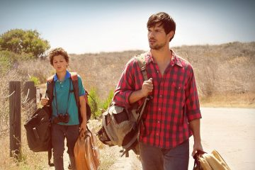 Run the Tide 2016 Taylor Lautner