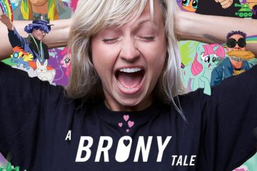 A Brony Tale 2014 Movie Review