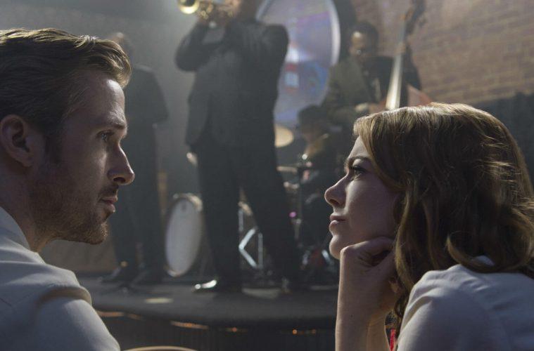 La La Land 2016 Spoiler Free Movie Review