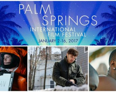 Palm-Springs-International-Festival-2017-Article