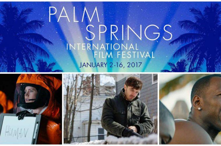 Palm-Springs-International-Festival-2017-Article