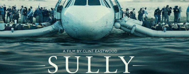Sully VFX Breakdown by MPC