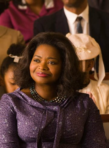 Hidden Figures 2016 Spoiler Free Movie Review