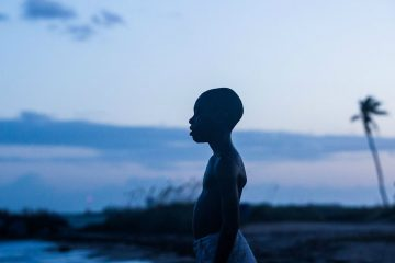 Moonlight 2016 Spoiler Free Movie Review