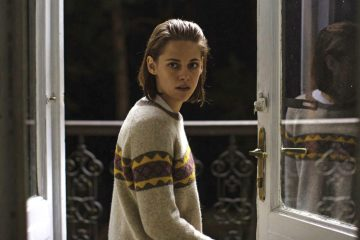 Personal Shopper 2016 Spoiler Free Movie Review