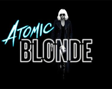 Atomic Blonde 2017 Red Band Trailer