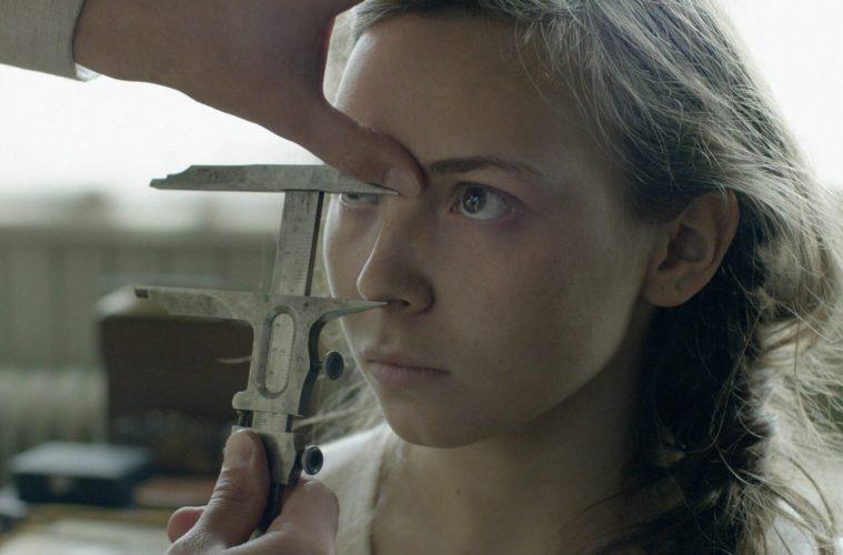 Sami Blood 2016 Spoiler Free Movie Review