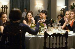 The Jane Austen Book Club 2007 Spoiler Free Movie Review