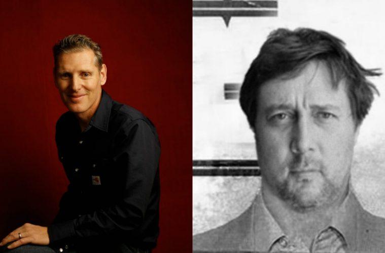 Spirit Game Documentary Directors Peter Baxter and Peter Spirer Interview