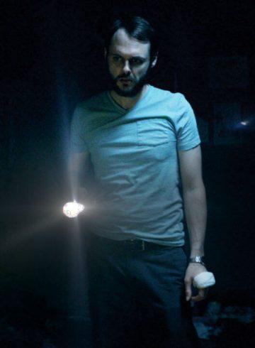 Camera Obscura 2017 Spoiler Free Movie Review