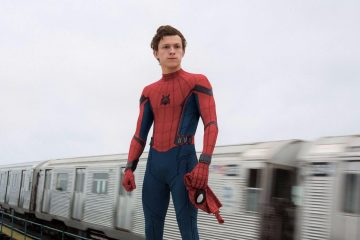Spider man Homecoming 2017 Spoiler Free Movie Review