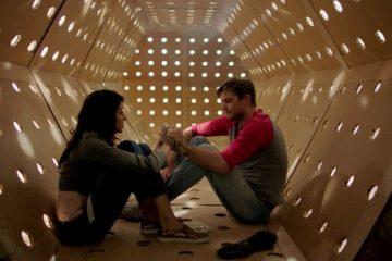 Dave Made a Maze 2017 Spoiler Free Movie Review