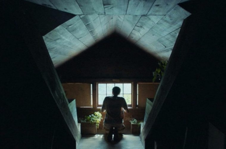It Comes at Night 2017 Spoiler Free Movie Review