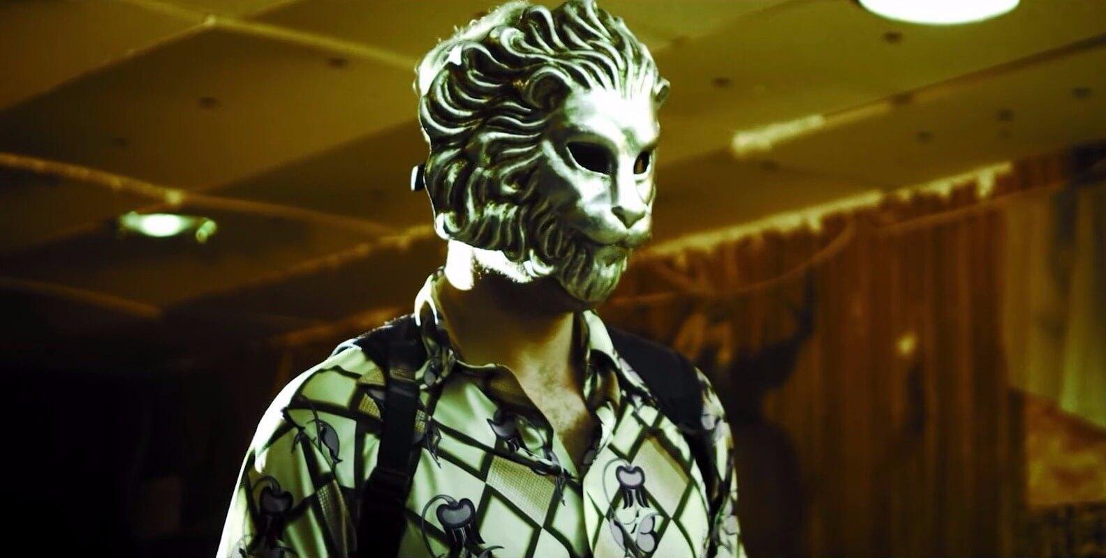 Union Furnace 2015 Spoiler Free Movie Review