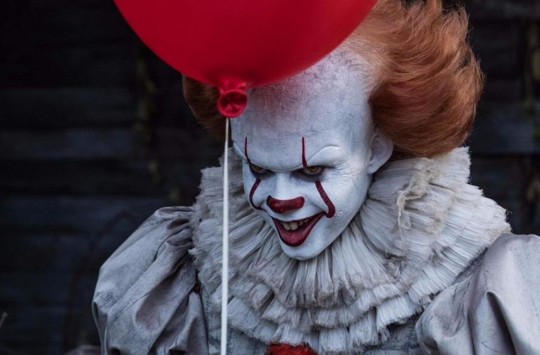 It 2017 Spoiler Free Movie Review