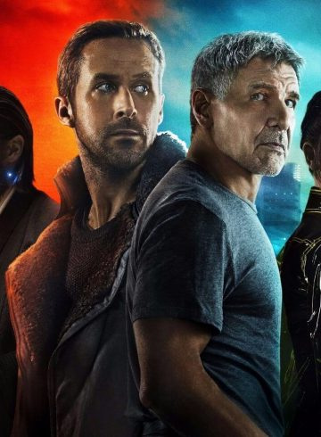 Blade Runner 2049 How Do We Measure Its Success?