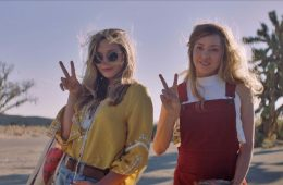 Ingrid Goes West 2017 Spoiler Free Movie Review