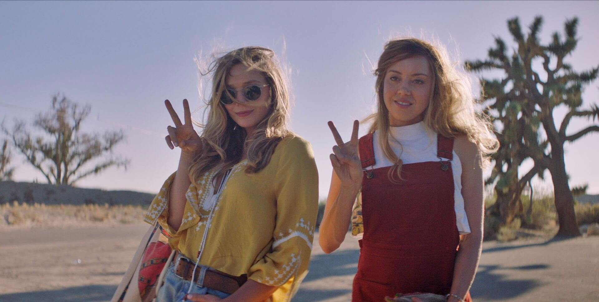Ingrid Goes West 2017 Spoiler Free Movie Review