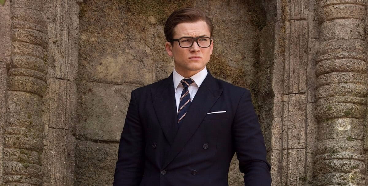 Kingsman The Golden Circle Movie Review