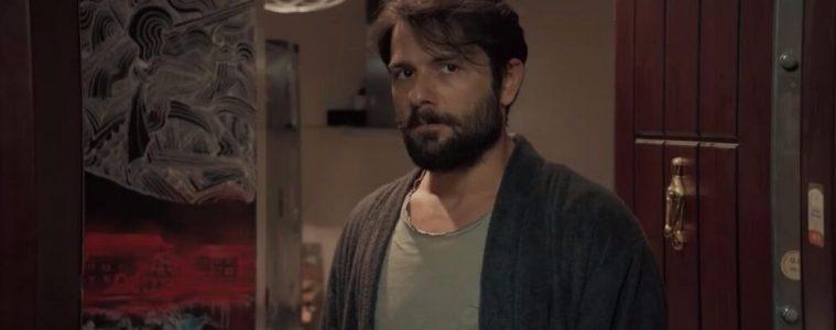 Taksim Hold'em 2017 Spoiler Free Movie Review