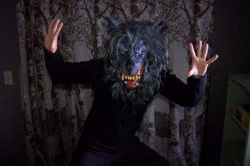 Creep 2014 Spoiler Free Movie Review
