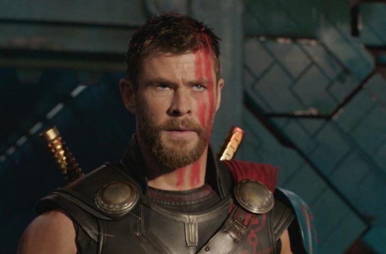 Thor: Ragnarok (2017) Spoiler Free Movie Review