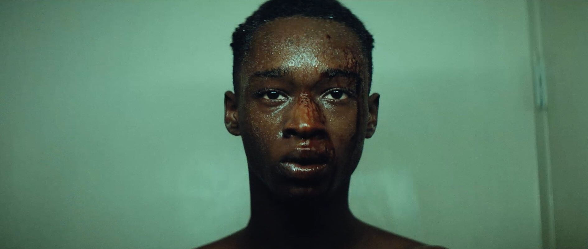 Moonlight 2016 Movie Still